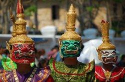 В 2015 году в Беларуси пройдут первые в истории Дни культуры Лаоса