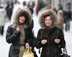 Заместитель министра спорта и туризма: «В Год гостеприимства белорусы должны научиться чаще улыбаться»