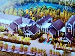 Гостиница «Пекин» планирует принять первых посетителей в апреле