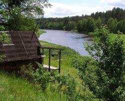 В этом году новые гостиницы появятся в Могилевской области