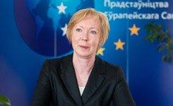 Соглашение с ЕС об упрощении визового режима с Беларусью может быть готово к концу года