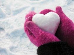 Куда пойти в Минске на День всех влюбленных – обзор всех мероприятий