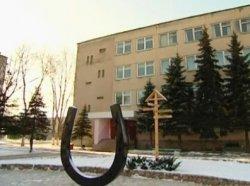 В техническом колледже в Беларуси появился свой мини-город