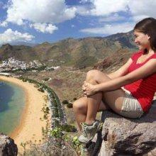 Тенерифе – самый популярный у самостоятельных туристов курорт в 2013 году