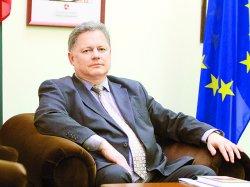 В 2013 году в Литву приехали и там переночевали 420 тыс. белорусов