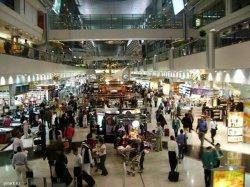 Аэропорты Дубая и Абу-Даби внедрят новейшие системы регистрации пассажиров и багажа