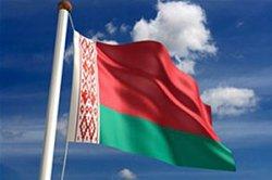 Посольство Беларуси в Катаре откроется в 2014 году