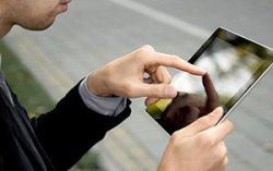 Сети доступа к Wi-Fi модернизируют на основных объектах ЧМ по хоккею в Минске