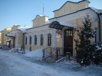 Горецкий историко-этнографический музей отмечает свое 25-летие