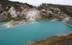 «Белорусские Мальдивы» планируют включить в туристскую дестинацию «По следам шахтеров»