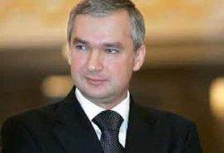 В Париже обсудили вступление Борисова в Европейскую федерацию городов истории Наполеона