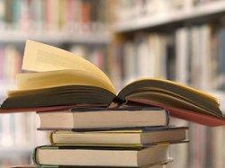 Экспозиция белорусских книг будет представлена на Вильнюсской международной книжной ярмарке