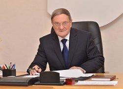 Индивидуальных предпринимателей в Беларуси будут стимулировать к работе в сферах производства и туризма