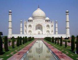 С 1 марта 2014 года всем иностранным туристам, прибывающим в Индию, потребуется дополнительно заполнить таможенную декларацию