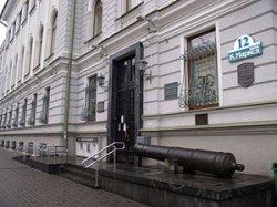 Ночные дежурные появятся в белорусских музеях на время ЧМ по хоккею