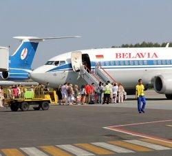 Региональных вылетов становится больше: туроператоры анонсируют дополнительный чартер в Болгарию из Гомеля и новый рейс в Турцию из Витебска