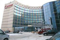 Около Br479 млрд дополнительно направят на возведение объектов к ЧМ по хоккею в Минске