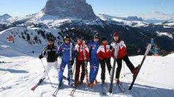 Президент Национальной ассоциации глав горнолыжных курортов Франции: «Наплыв российских туристов – это плоды более чем десятилетней работы в России и прилегающих странах»