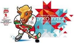 Более тысячи волонтеров со знанием иностранных языков будут работать на основных объектах ЧМ по хоккею в Минске