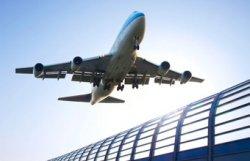 Авиакомпания «Россия» открывает утренние рейсы из Петербурга в Минск
