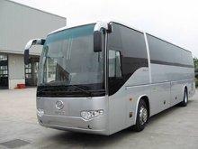 В случае отказа пассажирам во въезде в Беларусь перевозчики будут возвращать их за свой счет – законопроект