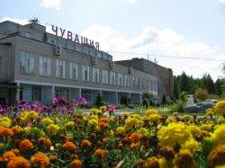 Санатории Чувашии не выдерживают конкуренции с белорусскими