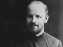 В Минске вручена премия Вацлава Ластовского