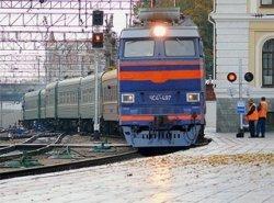 Автобусные туры в Украину из Гомеля отменены, но туристы могут уехать в Карпаты из Минска на поезде