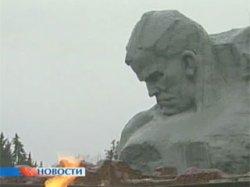 Руководство мемориального комплекса «Брестская крепость» предложило сотрудникам пойти на курсы английского