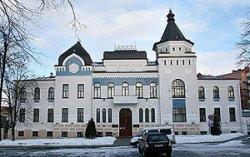 В Могилевской области намерены развивать музейный туризм