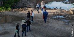Число белорусских туристов в Латвии увеличилось на 36%
