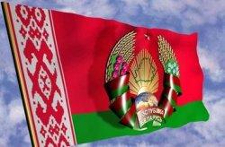 Белорусов не собираются эвакуировать из Украины