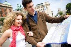Статистика: в 2013 году количество белорусов, выезжающих за рубеж, увеличилось на 44%