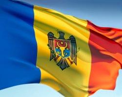 Европарламент одобрил отмену виз для граждан Молдовы