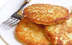 Блюда белорусской кухни зазвучат на английском языке