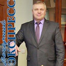 Александр Бурый, генеральный директор Нацпарка: «Пущу нельзя не любить…»
