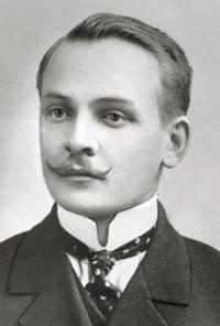 В Могилевском краеведческом музее проходит выставка, посвященная Янке Купале
