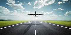 5 марта произойдет повышение авиатарифов на международные рейсы из России