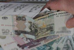 Как падение российского рубля повлияет на белорусский туризм?