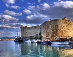 Калькулятор отдыха. Скидки по акции «раннее бронирование» на кипрском направлении достигают 35%