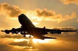 Гродненцы продолжают летать в Египет через Киев