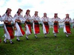 Украинские туроператоры: «Если раньше на 8 марта в Одессу ехали гости из России и Беларуси, то в этом году туры бронируют только сами украинцы»