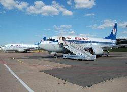 Одна из туркомпаний откроет авиарейсы Витебск – Анталия
