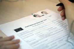 Украинцы в ближайшее время смогут ездить в Европу без виз