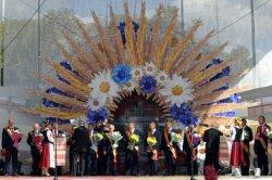 Республиканский фестиваль-ярмарка тружеников села «Дажынкi» изменит формат