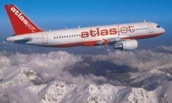 «Белавиа» и турецкая авиакомпания Atlasjet расширили сотрудничество