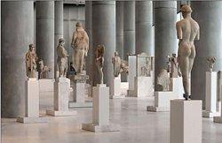 За последние 20 лет в мире открыто больше мемориалов и музеев, чем за предыдущие два столетия