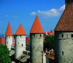 В Беларусь пришла не только весна, но и мода на туры в Эстонию и Финляндию