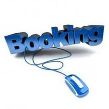 Booking.com проводит первый семинар в Минске
