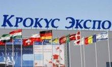 Туристические возможности Беларуси представят на выставке «Интурмаркет» в Москве